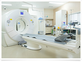 CT(computed tomography, コンピュータ断層撮影) 写真
